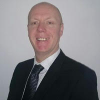 Peter Stevens