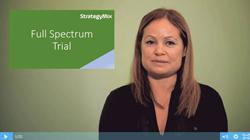 Full Spectrum Trial UK